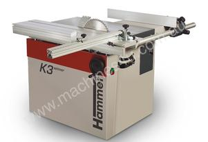 Hammer K3 Basic Saw