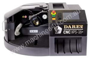 Darex Drill Sharpener XPS16I