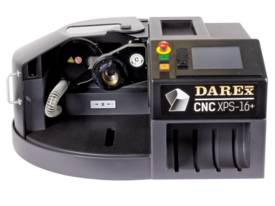 Drill Sharpener XPS16I - picture0' - Click to enlarge