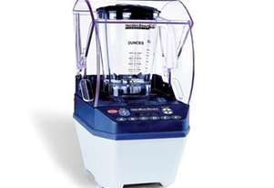 Hamilton Beach Summit Blender H850