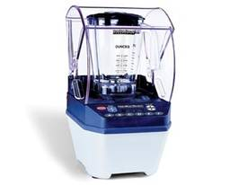 Summit Blender H850 - picture0' - Click to enlarge