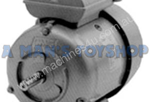 Cmg ELECTRIC MOTOR 2 HP 2800 RPM