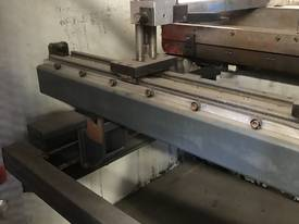 Baykal APHS-3125 Pressbrake 3.1M x 500 Ton - picture3' - Click to enlarge