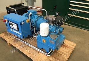 C10 L Screw Compressor 7.5kW (10HP)