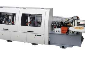NEW NANXING NB4 HOT MELT EDGEBANDER SERIES HIGH PRODUCTION MACHINE - picture0' - Click to enlarge