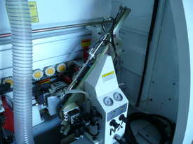 NEW NANXING NB4 HOT MELT EDGEBANDER SERIES HIGH PRODUCTION MACHINE - picture3' - Click to enlarge