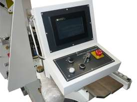 NEW NANXING NB4 HOT MELT EDGEBANDER SERIES HIGH PRODUCTION MACHINE - picture4' - Click to enlarge