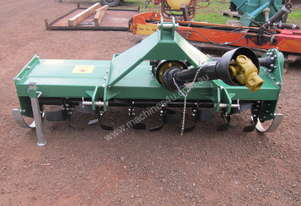 Rotary Hoe for tractor
