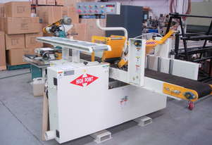 HI POINT HP 11P HORIZONTAL BAND RESAW