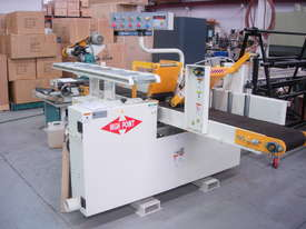 HI POINT HP 11P HORIZONTAL BAND RESAW - picture0' - Click to enlarge