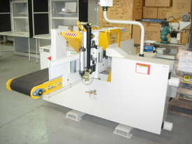HI POINT HP 11P HORIZONTAL BAND RESAW - picture11' - Click to enlarge