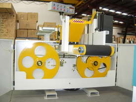 HI POINT HP 11P HORIZONTAL BAND RESAW - picture10' - Click to enlarge