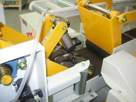 HI POINT HP 11P HORIZONTAL BAND RESAW - picture7' - Click to enlarge