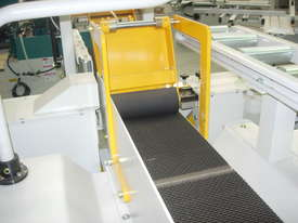 HI POINT HP 11P HORIZONTAL BAND RESAW - picture3' - Click to enlarge