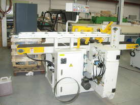 HI POINT HP 11P HORIZONTAL BAND RESAW - picture2' - Click to enlarge