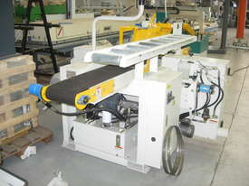 HI POINT HP 11P HORIZONTAL BAND RESAW - picture1' - Click to enlarge