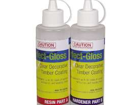 Perfect Gloss - Makes 250ml - picture4' - Click to enlarge