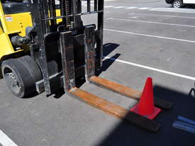 5t Flameproof Class I Forklift - picture3' - Click to enlarge