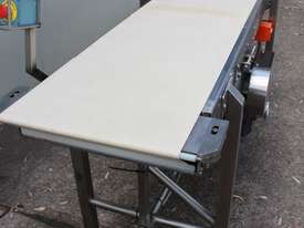 Conveyor - picture3' - Click to enlarge