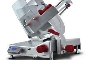Noaw NS350HDA AUTOMATIC SLICER - 350MM