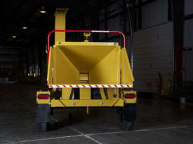 2018 Rayco RC6D35 Wood Chipper  - picture2' - Click to enlarge