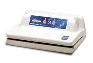 Orved VME0001 Out-of-Chamber Vacuum Sealer 'Eco-Vac Domestic