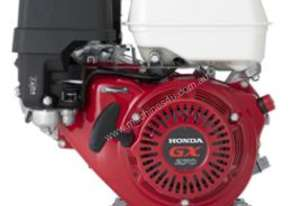 Honda   GX270 Engine