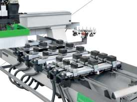 Biesse Rover Gold NC Processing Centre - picture2' - Click to enlarge