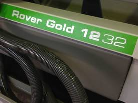 Biesse Rover Gold NC Processing Centre - picture13' - Click to enlarge