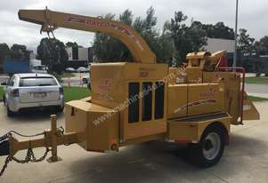 Rayco RC16.5 Wood Chipper For Sale