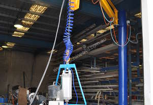 CVL250PT Jib/Crane/Hoist Vacuum lift package