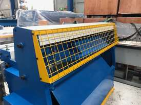 MM-CTL-1270-1.2 - PLC - picture19' - Click to enlarge