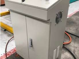 MM-CTL-1270-1.2 - PLC - picture12' - Click to enlarge