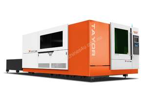 TAYOR TF PRO Laser Cutting Machine