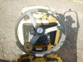 2010 Used Dynapac CC900G Double Drum Vibrating Roller - picture11' - Click to enlarge