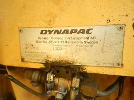 2010 Used Dynapac CC900G Double Drum Vibrating Roller - picture13' - Click to enlarge