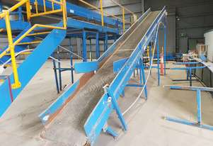 Or  Conveyors to choose from