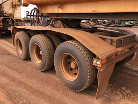 Kenworth C510 Prime Mover Road Train - picture12' - Click to enlarge