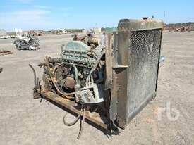VOLVO PENTA TID70G Engine - picture0' - Click to enlarge