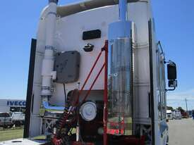 Kenworth K200 Primemover Truck - picture8' - Click to enlarge