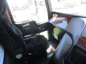 Kenworth K200 Primemover Truck - picture16' - Click to enlarge