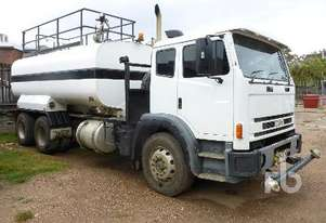 Iveco   ACCO 2350G Water Truck
