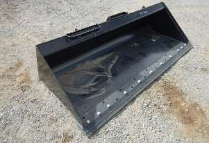 CAT 270-5376 GP Bucket to suit Skid Steer