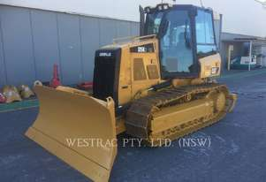 Parts Dozer Wrecking for sale Perth : Parts Dozer Wrecking Western