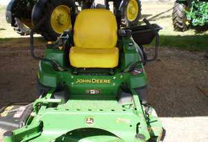 John Deere Z910A Zero Turn Lawn Equipment