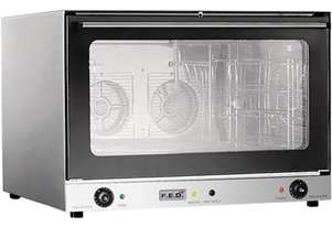 YXD-8A/15 CONVECTMAX OVEN 50 to 300°C