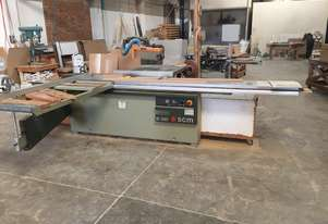 SCM   SI320 panel saw for sale