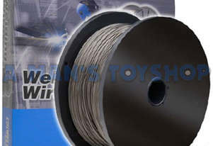 MIG WIRE 0.9MM GASLESS 4.5KG SPOOL