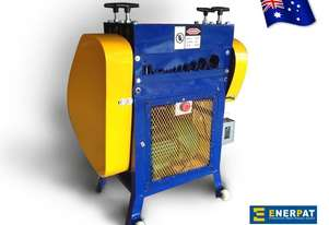 Enerpat® 3KW* SuperPower wire stripper, cable stripping machine