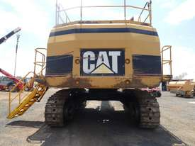 Caterpillar 365C Excavator - picture3' - Click to enlarge